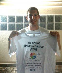 Ángel Montoro (Balonmanista)