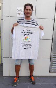 Julen Guerrero (Futbolista)