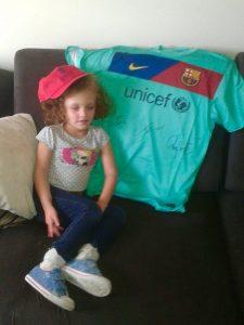 Fundació F.C. Barcelona