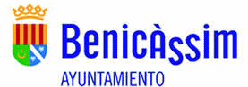 BenicassimAyuntamiento