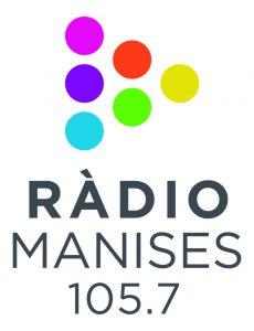 Manises-Ràdio