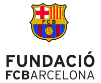 fundacio-fcb