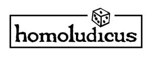 logohomoludicus_0