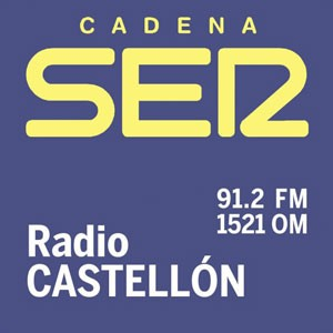 radio-castellon-wpcf_300x300